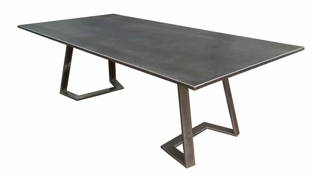 Modele-1-tables-sur-mesure