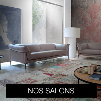 CATEGORIE-NOS-SALONS-MOBILE2