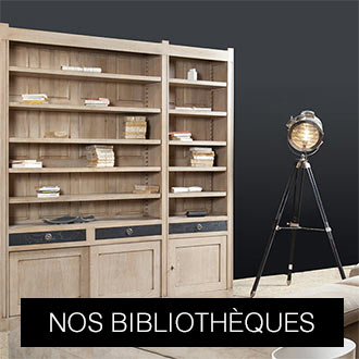 CATEGORIE-NOS-bibliotheques-MOBILE