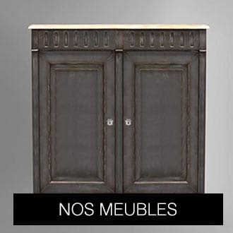 CATEGORIE-NOS-meubles-MOBILE2