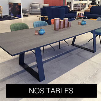 CATEGORIE-NOS-tableS-MOBILE2